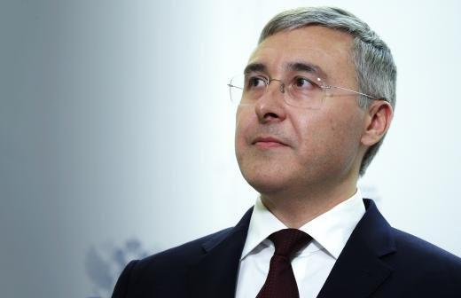 Роспотребнадзор выдал МГТУ имени Баумана предписание о продлении удаленки