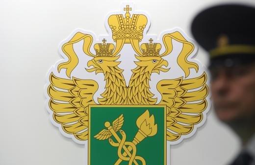Замначальника Московской таможни арестовали до 23 декабря