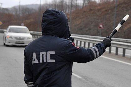 Появились подробности потасовки 300 человек из-за проводов в российскую армию