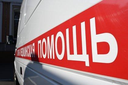 Россиянка утопила в ванной маленькую дочь по приказу «голосов»