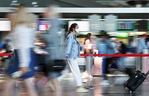 В МИД РФ анонсировали прямое авиасообщение с Доминиканой и Марокко