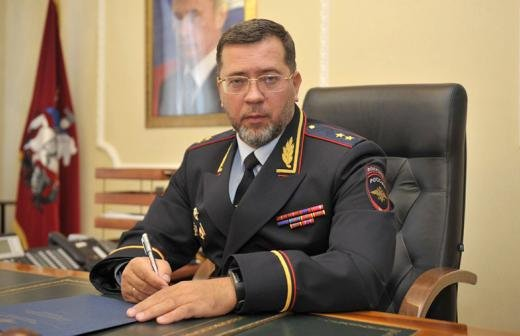 Прокуратура обжалует решение суда об освобождении топ-менеджера «Сибантрацита»