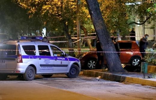 В Казани задержали объявленного в розыск полковника полиции