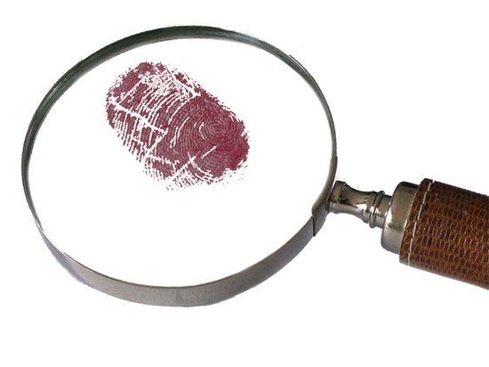 Частным детективам расширят полномочия: понадобится обаяние