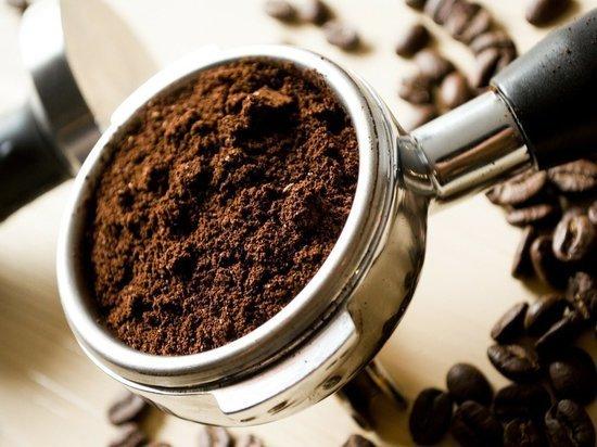 Найдена новая опасность кофе