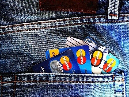 Предложено ограничить банковские переводы для пенсионеров