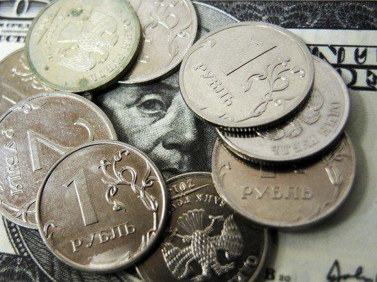 Экономисты рассказали, какой президент США полезнее для курса рубля