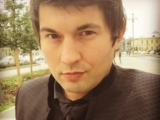 Сын Бари Алибасова в очередной раз развелся