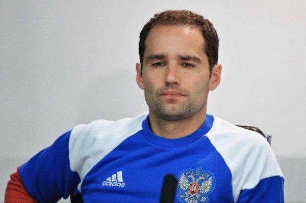 Экс-футболист Широков предстанет перед судом по делу об избиении судьи