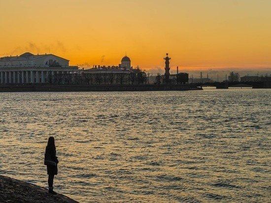 В Петербурге ожидают пика коронавируса к началу зимы