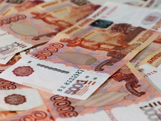 Нефть и Байден неожиданно помогли рублю подрасти