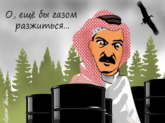 Найдено нефтяное месторождение Лукашенко в России