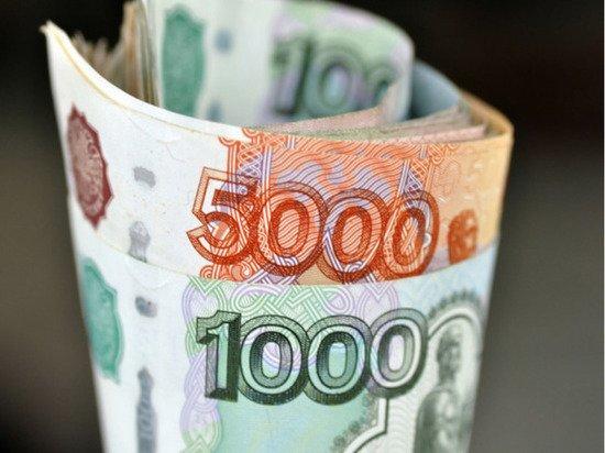 ПФР анонсировал повышение пенсий россиян