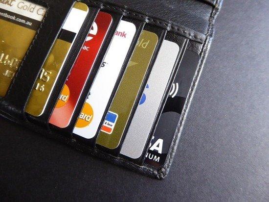 Россиян предупредили о новом необычном способе кражи денег с карт