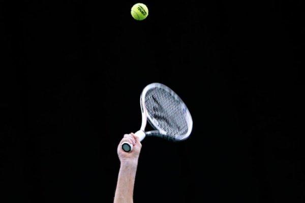 Медведев выиграл третий в карьере престижный турнир категории