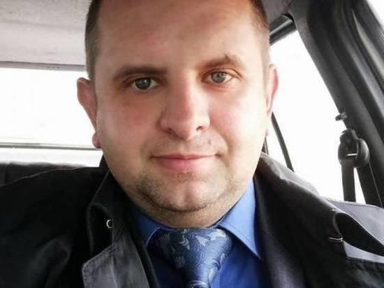 Отсидевший «за фейки» донецкий блогер рассказал об ужасах местного СИЗО