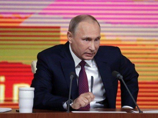 Песков: Путин вправе использовать армию за пределами России