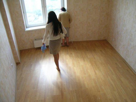Аналитики предсказали падение цен на квартиры