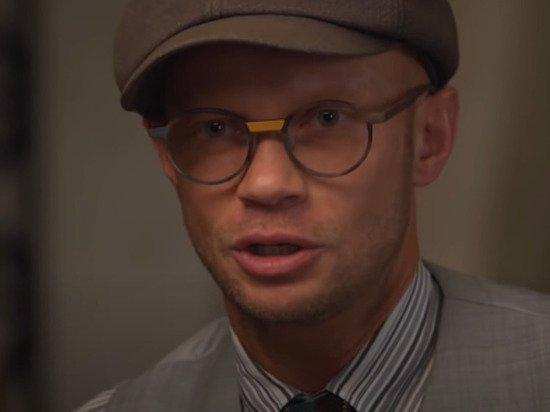 Дмитрий Хрусталев раскрыл свой диагноз после госпитализации