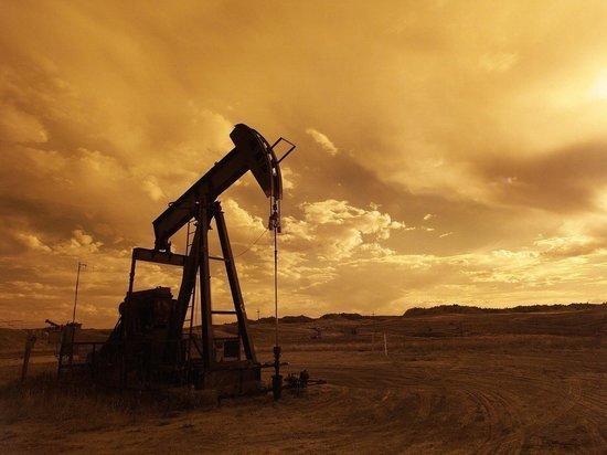 ОПЕК+ отложила расширение нефтедобычи