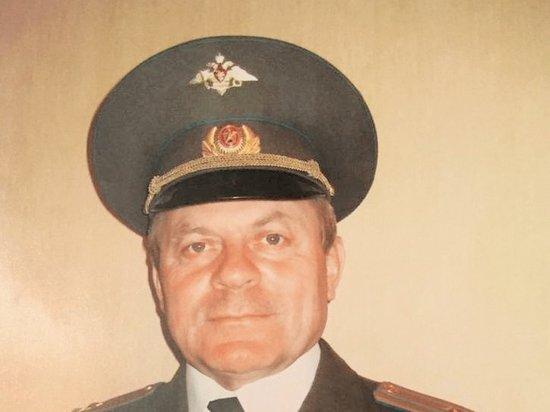 Офицер-артиллерист рассказал о «дуэли» с американцами в Югославии