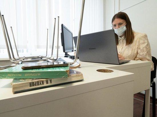 Педагоги попросили отменить экзамены в школах на время пандемии