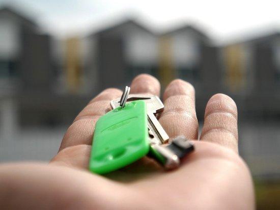 Банки резко снизили одобрение ипотеки из-за второй волны пандемии