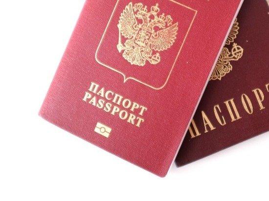 Минэкономразвития запланировало учредить «российские золотые паспорта»