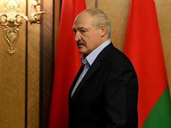 Лукашенко объяснил, почему он точно не фашист