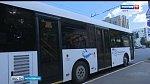 Тверская модель пассажирских перевозок получила премию форума