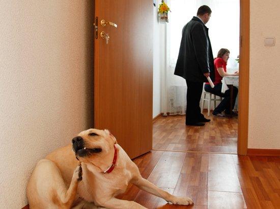 Риэлторы объяснили рекордный спрос на вторичное жильё в Москве