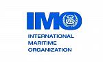 Одобрены новые требования, направленные на снижение выбросов парниковых газов в международном судоходстве