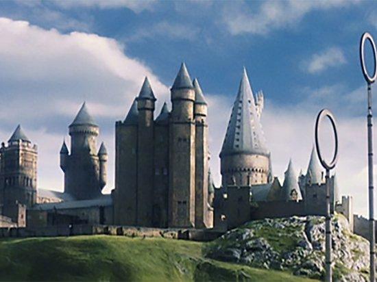 Режиссёр первых фильмов о Гарри Поттере признался в своих страхах