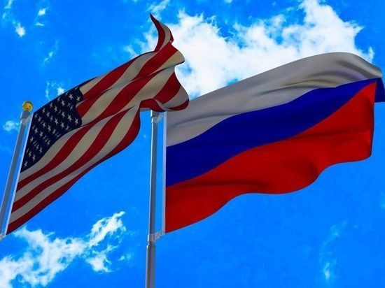 «Это будет полноценная торговая война России и США»