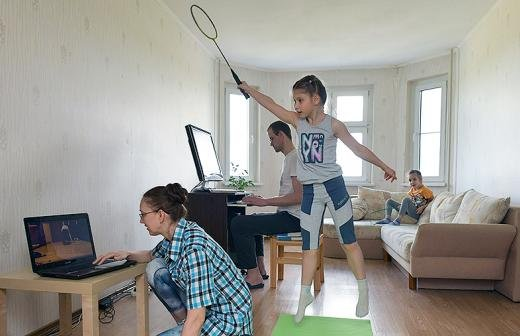 Вузы России анонсировали новые правила приема студентов