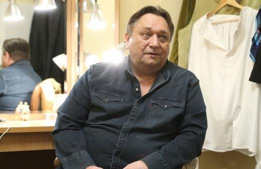 Адвокат Ефремова объяснил процесс компенсации похорон Захарова