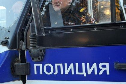 Собянин ответил на вопрос о закрытии Москвы из-за COVID-19