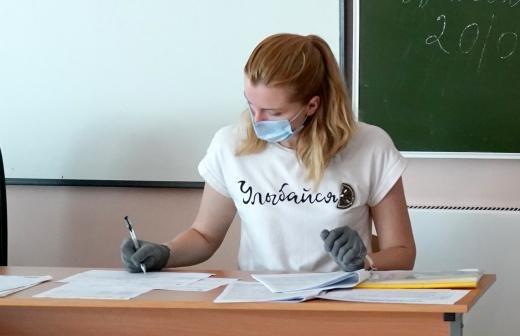 В России дипломы вузов могут получить «срок годности»