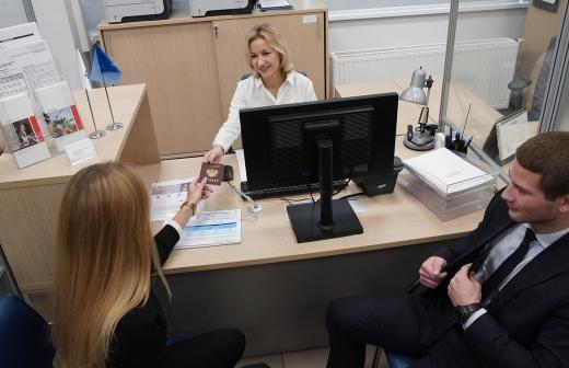 Стала известна дата рассмотрения Госдумой проекта о повышении возраста молодежи