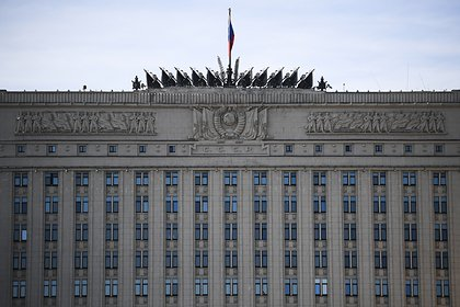 Медведев прокомментировал бойню на военном аэродроме в Воронеже