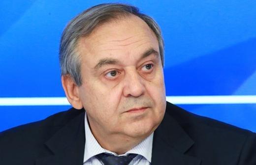 Навигаторы BMW начали показывать Крым частью России