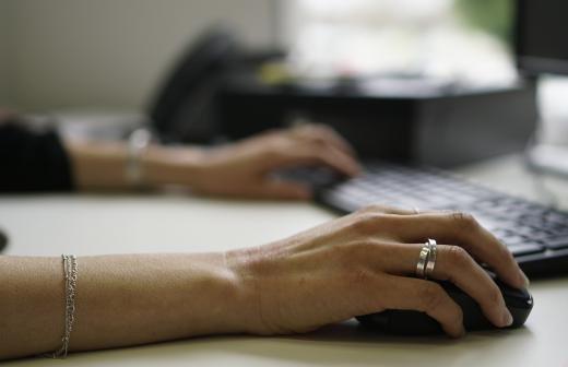 Эксперт по кибербезопасности рассказал о защите персональных данных в Сети