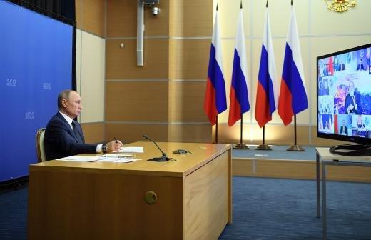 Мурашко назвал число используемых в России тест-систем на наличие COVID-19