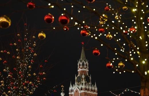 Московским учреждениям культуры рекомендовали ввести QR-коды