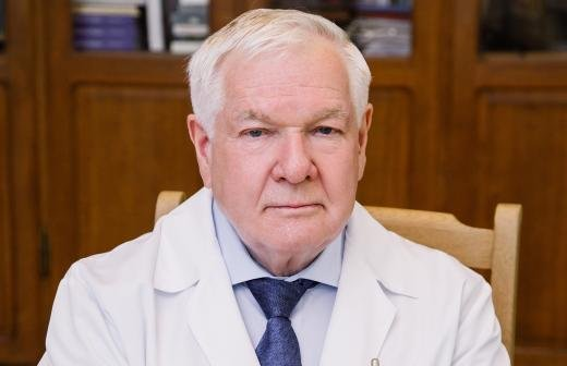 Врач ответил на вопрос об опасности бессимптомного течения COVID-19
