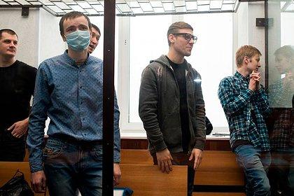 Российский депутат рассказал о своем похищении для «серьезного разговора»