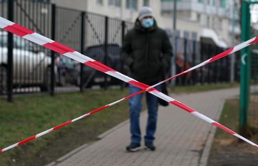 Россиянин отсудил 54 рубля у магазина