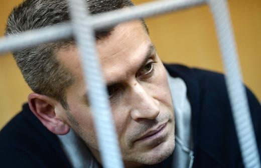 МВД сообщило об аресте имущества братьев Магомедовых на 45 млрд рублей