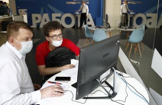 Две трети россиян заявили о желании подрабатывать в сфере ремонта