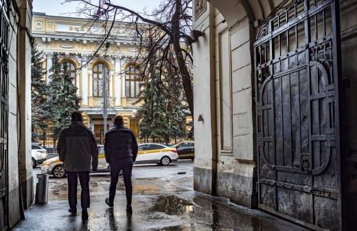 Эксперты спрогнозировали темпы восстановления экономики в России